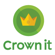 Min. 25% Discount On Star Outlets of Crownit