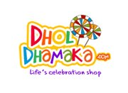 Up to  29% Discount On Republic Day Decorations