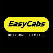 30% Discount On Bengaluru Airport-City Cabs