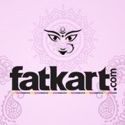 10% discount on Saree, Lehenge Choli, Dresses+