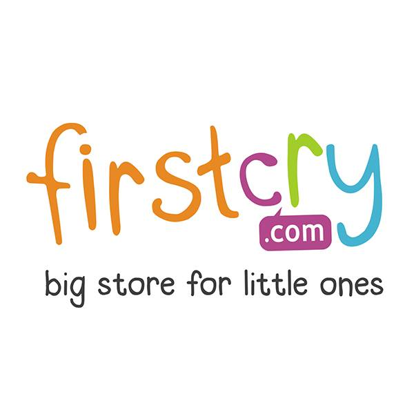 Flat 60% OFF* on Toys Flat 60% OFF* on Toys only at Firstcry. Offer till Stocks last. So Hurry Now!!