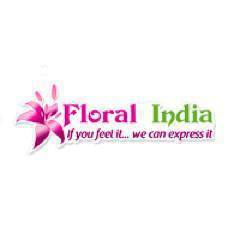 Fresh Flowers Starting at Rs. 390