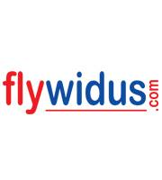 Up to Rs.250 Discount On Domestic Flights