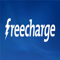 Avail 70% Cash back on recharge/bill payment (For New users only. Max. Cashback Rs.75)