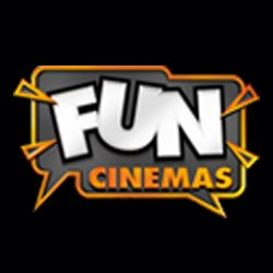 Book Cinema Tickets Online on products listed at landing page.