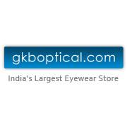 Up To 50% discount on Eyewear