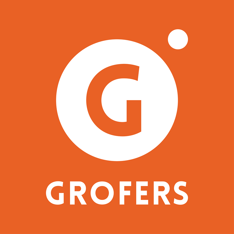 Grofers Weekend Offer Best deals and Special Offers