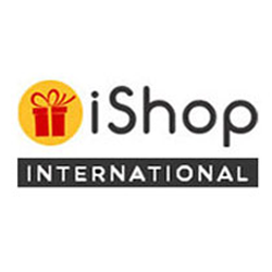 30% Discount On International Shippings