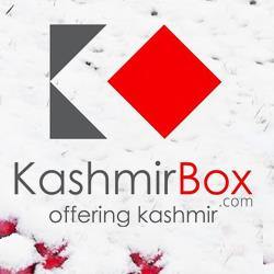 Rs.500 Discount On Rs. 4000+ (Apparels And Accessories)