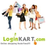 Up To 35% discount on Designer Kurtis