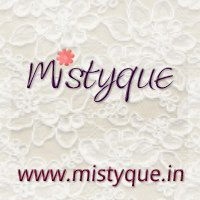 Blouses Offer Starting from just Rs.1,200