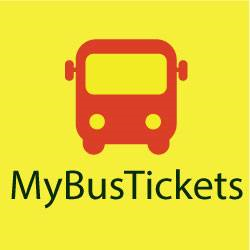 50% discount on Bus Ticket Bookings