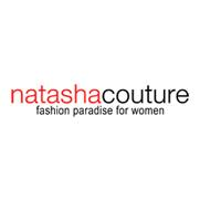 Up to  10% Discount On First Purchase - Women's Apparels (Indian)