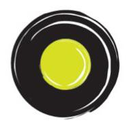Rs.200 Offer on Your First Ola Cab Ride Using Referral Code (New User )