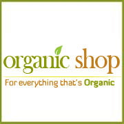 Get Flat 45% OFF on Natureland Organics Food