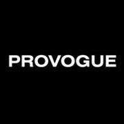 Up to  40% Discount On Women's Proskin Products