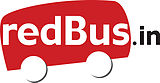 Hotels - Get Flat 75% Off on Hotel Bookings By Using bus ticket number TIN/Ticket no as Promo Code (Bus Ticket Bookings After 31st Dec 2015 are eligible. Max. Rs.4000 discount is allowed)