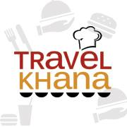 12% Discount On Food Orders Above Rs. 250