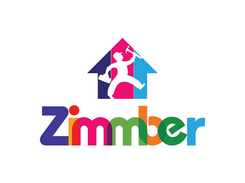 Zimmber Offer