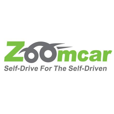 20% OFF on Self Drive Cars Using Icici Bank Cards (Not on Selected Days)