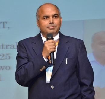 Awdhesh Singh Quora
