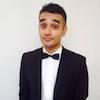 Featured audio voke of Sanjay Manaktala