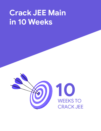 100 Tips To Crack The Iit Pdf Free Download Nectur