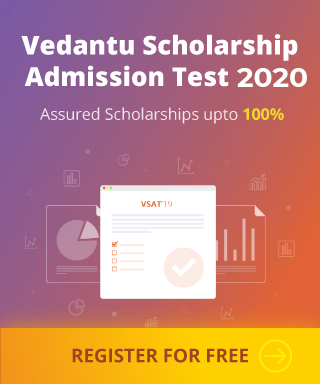Vedantu Master Classes | Free Live Online Classes for JEE