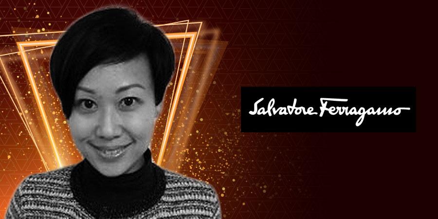 Vivian Lui