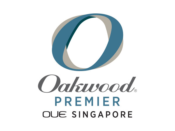 Oakwood Premier OUE Singapore