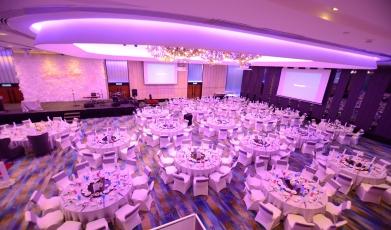 Aloft-Kuala-Lumpur-Sentral's-Grand-Ballroom149300980358fd858b3fd304.35101062.jpg