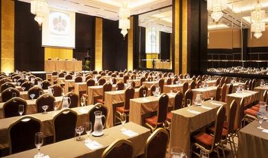 Andaman-Grand-Ballroom149285517058fb298271a9b4.53665616.jpg