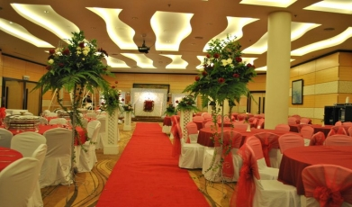 Armada-Hall-at-Marina-Putrajaya14932963995901e50f616f71.22203051.jpg