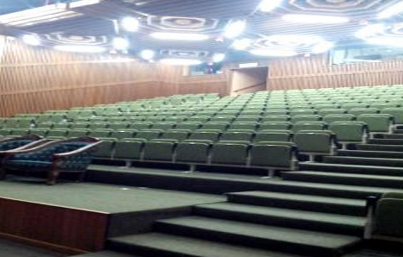 AuditoriumDaengChelakMuziumSultanAlamShah1463029563.jpg