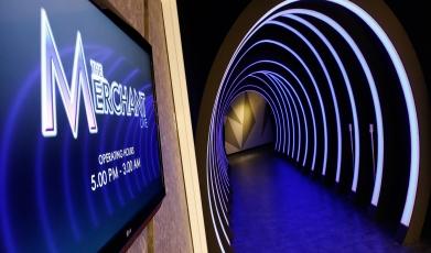 Ballroom-at-Hotel-Armada-Petaling-Jaya15160106305a5c7c8613be41.49049761.jpg