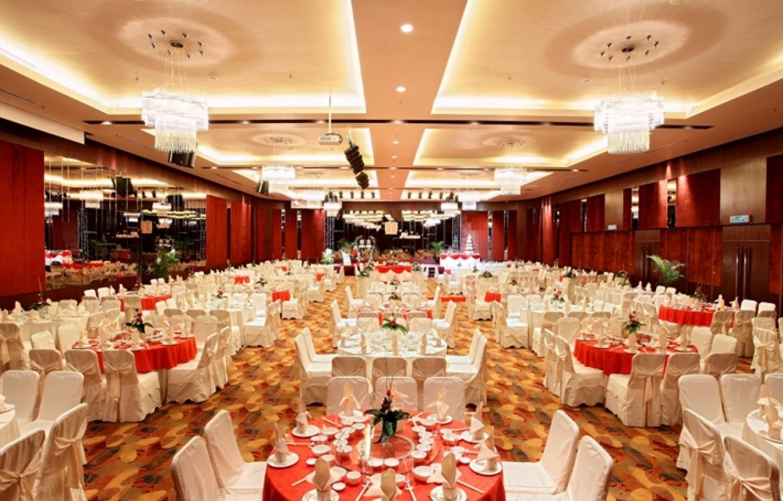 BallroomatEastinHotel1484793590.jpg
