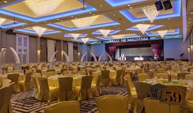 Banquet-Hall-at-Chuai-Heng-Restaurant14936152425906c28a589677.40992352.jpg