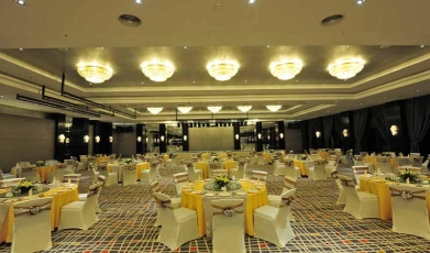 Banquet-Hall-at-Ming-Garden-Hotel-&-Residences149276940158f9da79bd6b86.34240699.jpg
