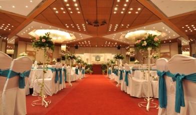 Banquet-Hall-at-Shah-Alam-City-Council-at-Wisma-MBSA14965564215933a3852c3486.99608662.jpg