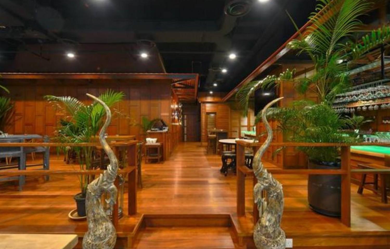 BarnThaiRestaurantBar1484726869.jpg