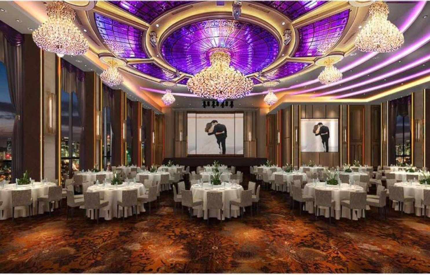 Bayu-Galaxy-Ballroom15393383815bc0708d845772.52135674.jpg