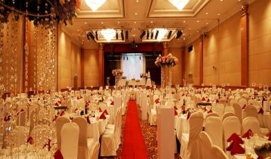 Berjaya-Waterfront-Hotel's-Grand-Ballroom149301976958fdac79c8d548.84632302.jpg