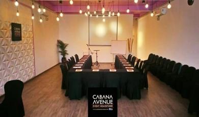 Cabana-Avenue14966396285934e88c3fd9b3.47272357.jpg