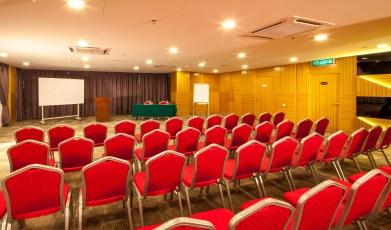 Camellia-Banquet-Hall-at-Koho-Hotel149995342559677911bf0613.19270728.jpg
