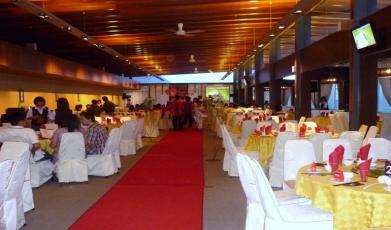 Cathay-Restaurant149261598958f783358e0ed9.93230890.jpg