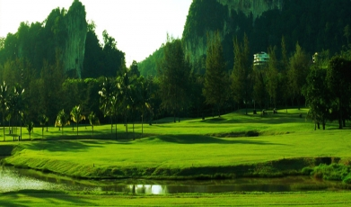 Cendana-Room-@Perangsang-Templer-Golf-Club1449470047.jpg