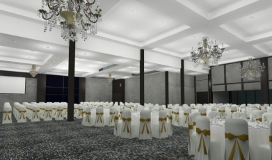 Cinta-Sayang-Resort's-Grand-Ballroom149292902658fc4a027c9bf8.83088097.jpg