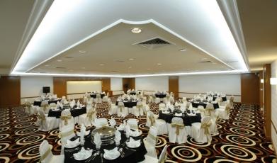 Concorde-Inn-Kuala-Lumpur-International-Airport's-Ballroom149284294358faf9bf063ef7.90721317.jpg