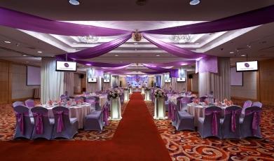 Crystal-Ballroom-at-Corus-Hotel,-Kuala-Lumpur149337177759030b8152f4f0.79049204.jpg