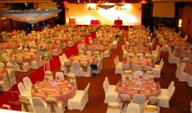 Crystal-Crown-Klang's-Ballroom149284153058faf43a28fda0.80640614.jpg
